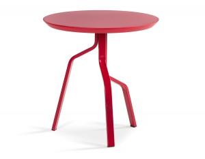 01-58.57.08.40_coffee-table_bona1-58.57.08.40