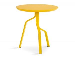 01-58.57.08.50_coffee-table_bona1-58.57.08.50