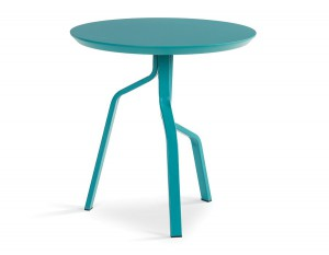 accent table (003)