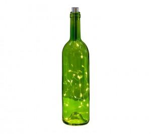 wine lantern (004)